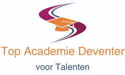 Top Academie Deventer